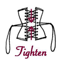 corset-tighten