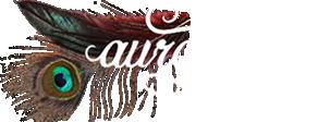 Auralynne.com