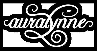 auralynne