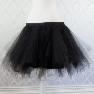 Pixie Petticoat Front